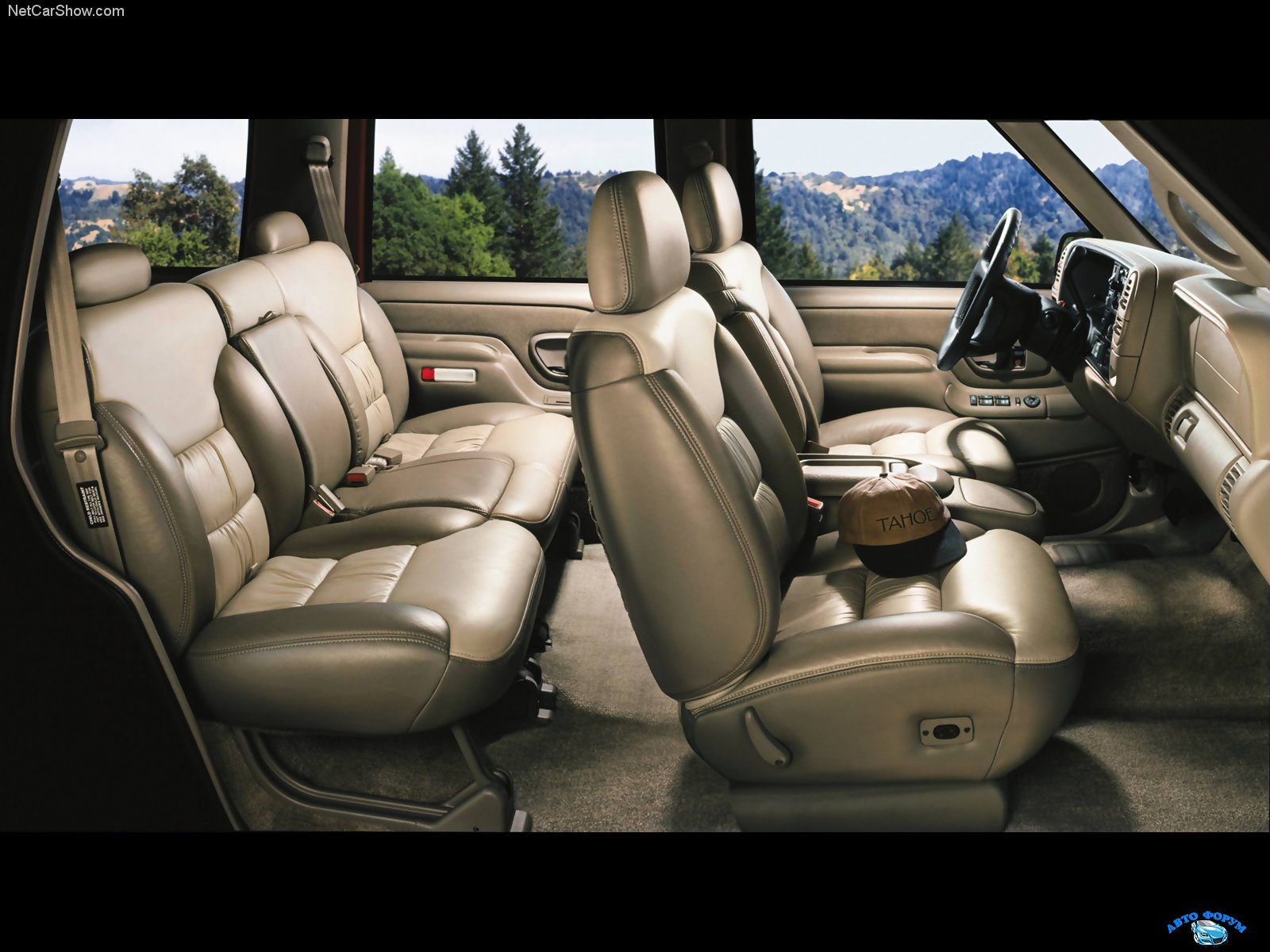 Chevrolet-Tahoe_2000_1600x1200_wallpaper_0b.jpg