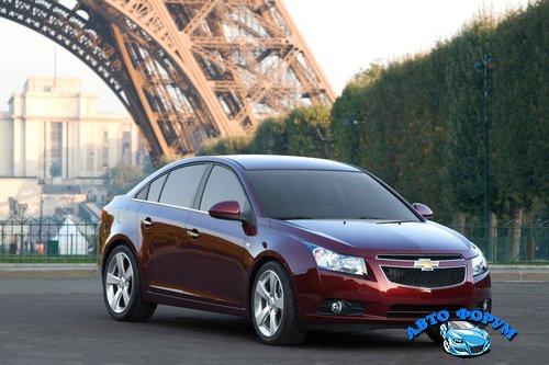 Chevrolet_Cruze_pic_68279.jpg