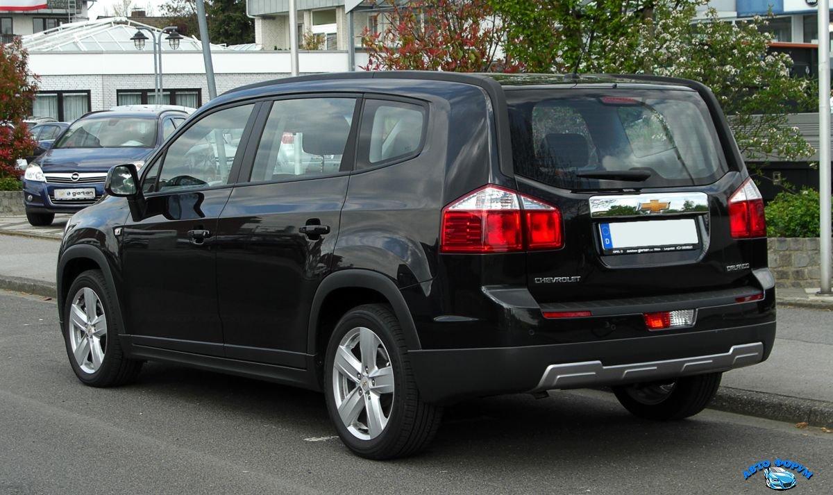 Chevrolet_Orlando-1.jpg