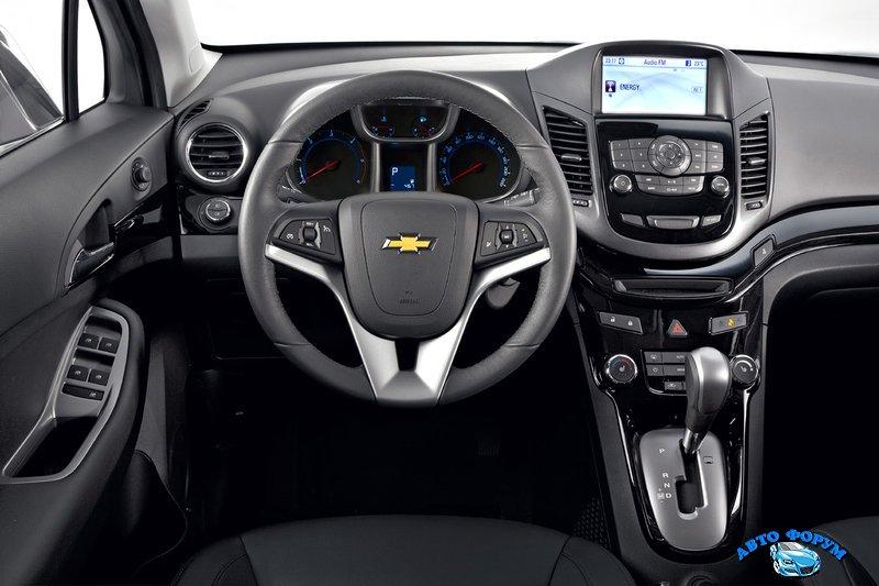 Chevrolet_Orlando-2.jpg