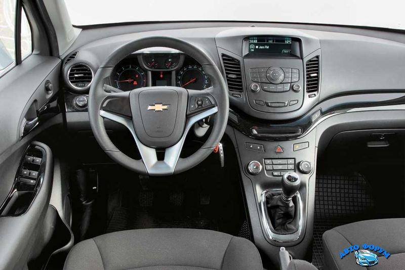 Chevrolet_Orlando-3.jpg