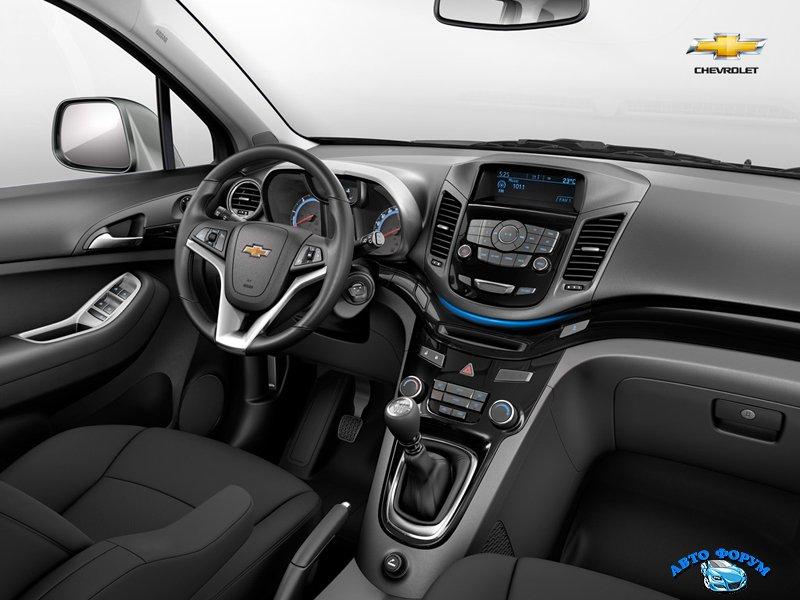 Chevrolet_Orlando-4.jpeg