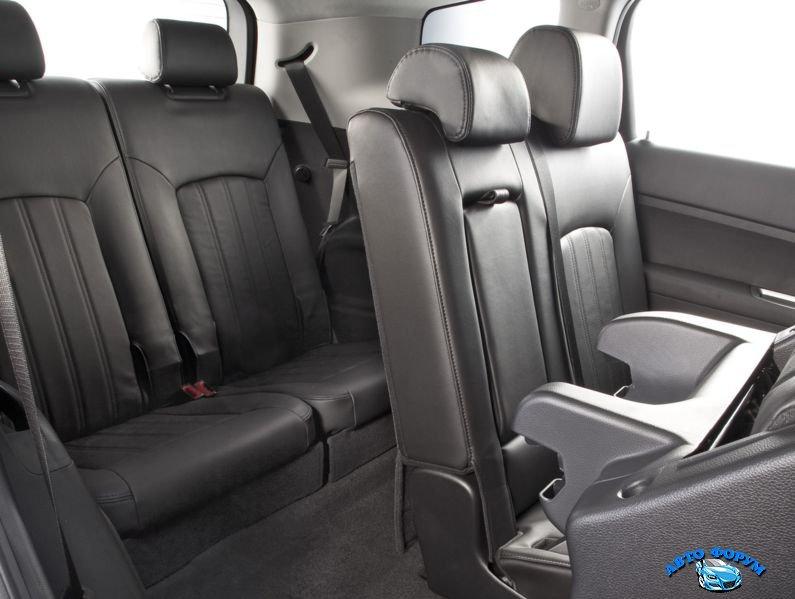 Chevrolet_Orlando-5.jpeg