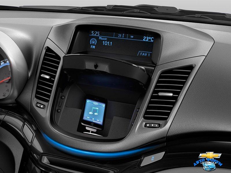 Chevrolet_Orlando-7.jpg