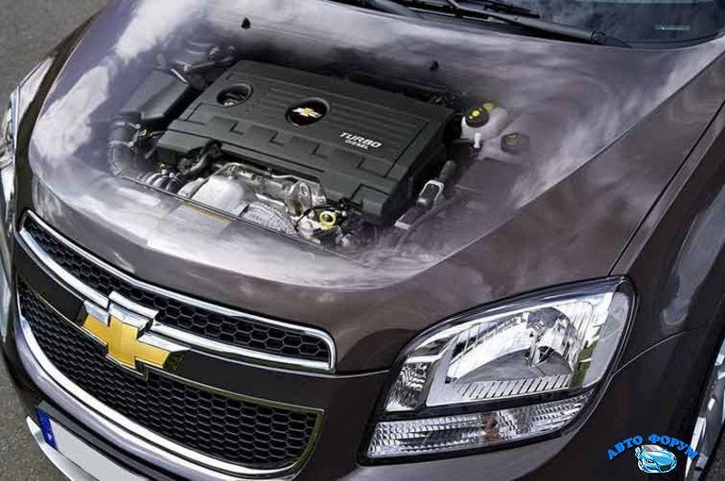 Chevrolet_Orlando-8.jpg
