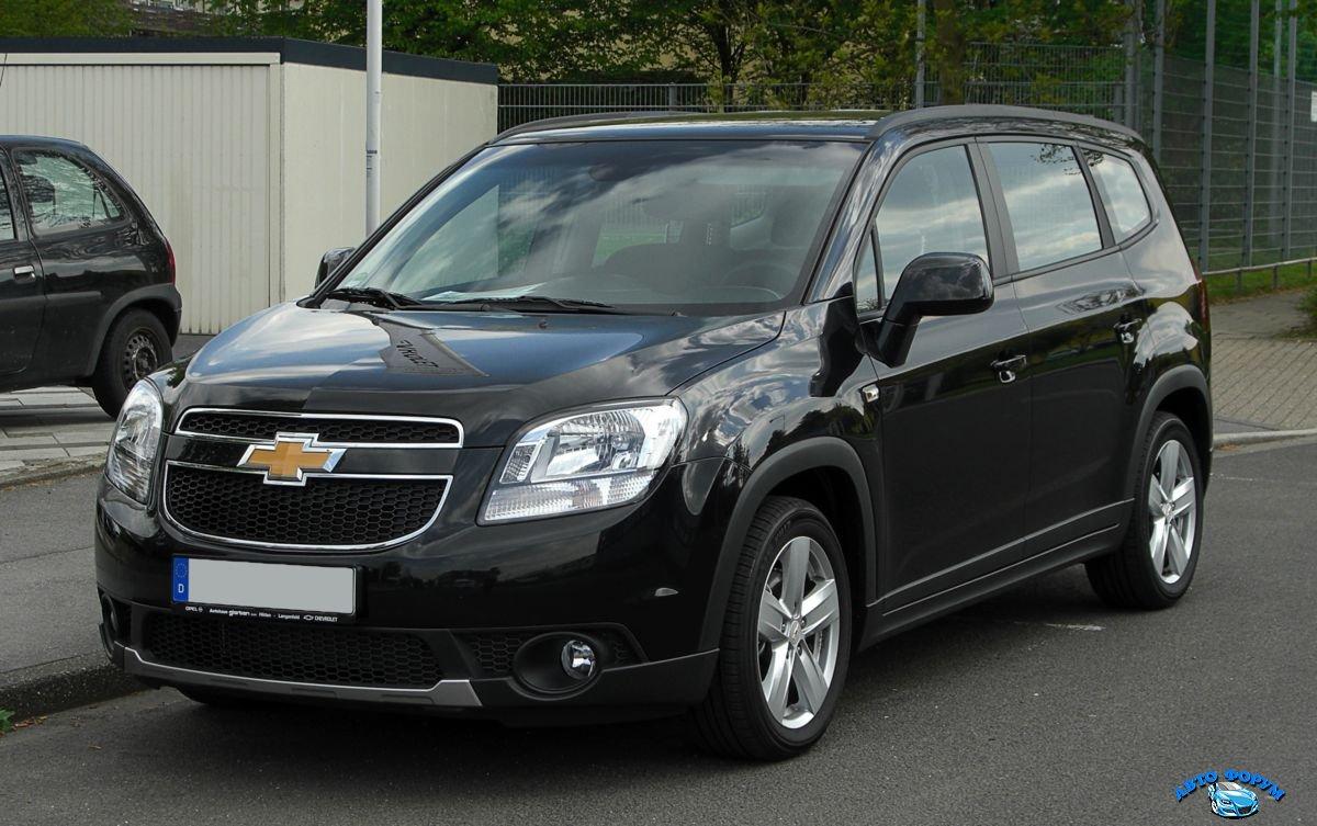 Chevrolet_Orlando.jpg