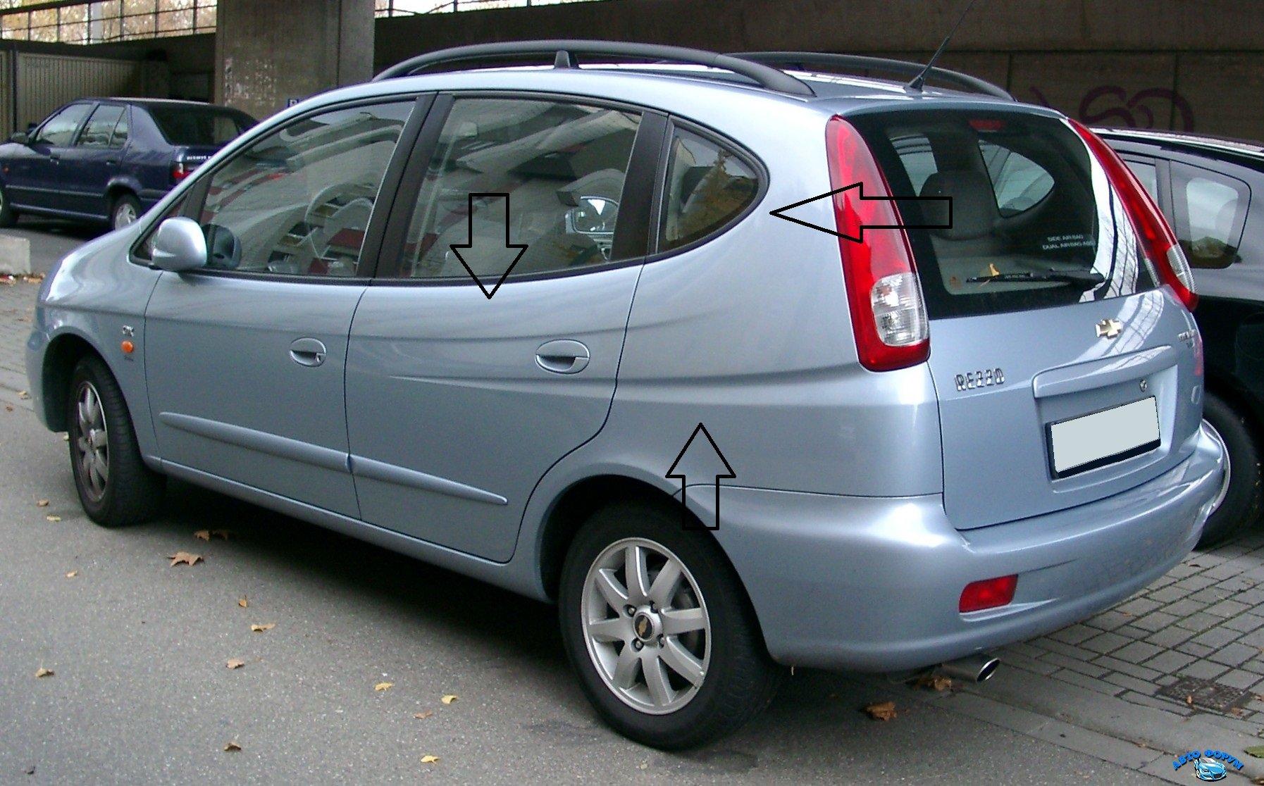 Chevrolet_Rezzo_rear_20071109.jpg