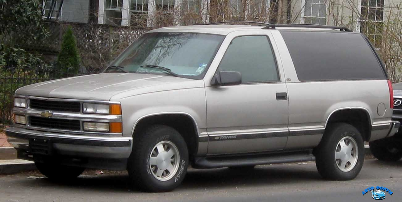 Chevrolet_Tahoe_2-door.jpg