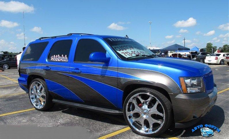 Chevrolet_Tahoe_tuning_2241.jpg