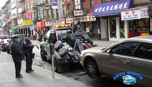 chinatown_tow001.jpg