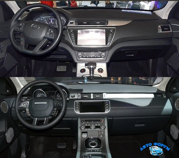 Chinese_copy_Land_Rover_Evoque_8.jpg
