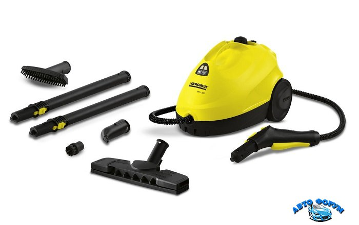 ChooseKarcher3.jpg