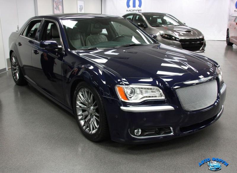 Chrysler-300C-2013-3.jpg