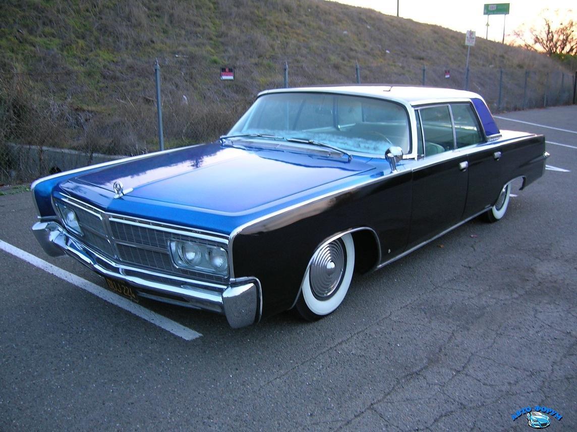 chrysler-crown-imperial-1965-1.jpg