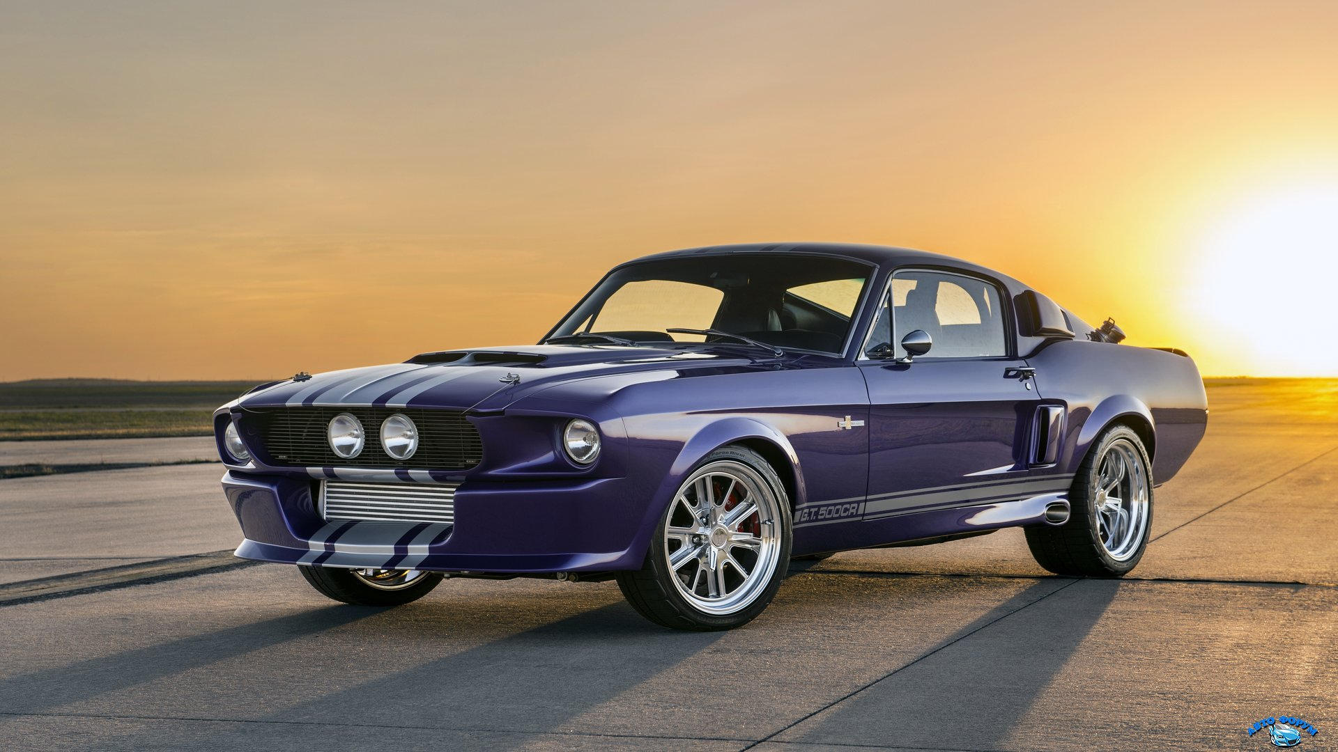 classic-recreations-shelby-gt500cr-mustang.jpg