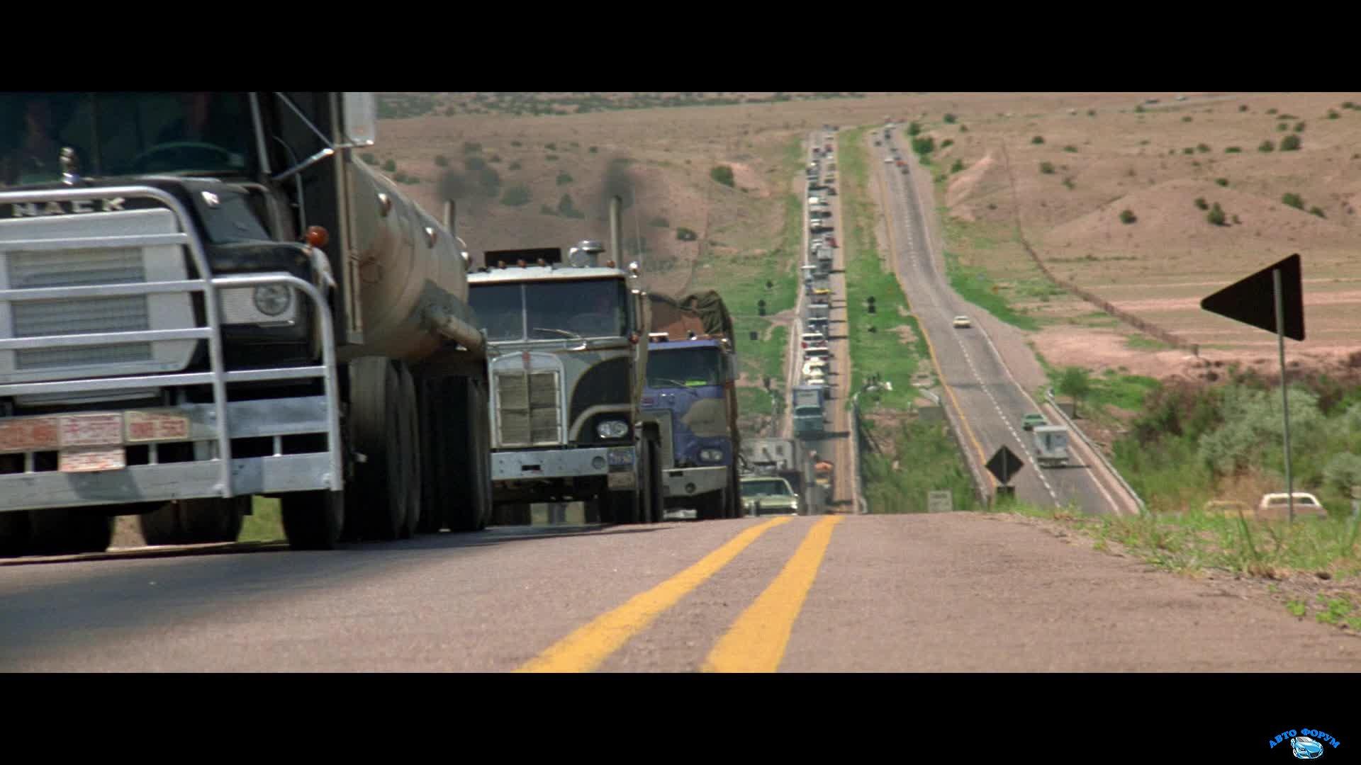 Convoy-10.jpg