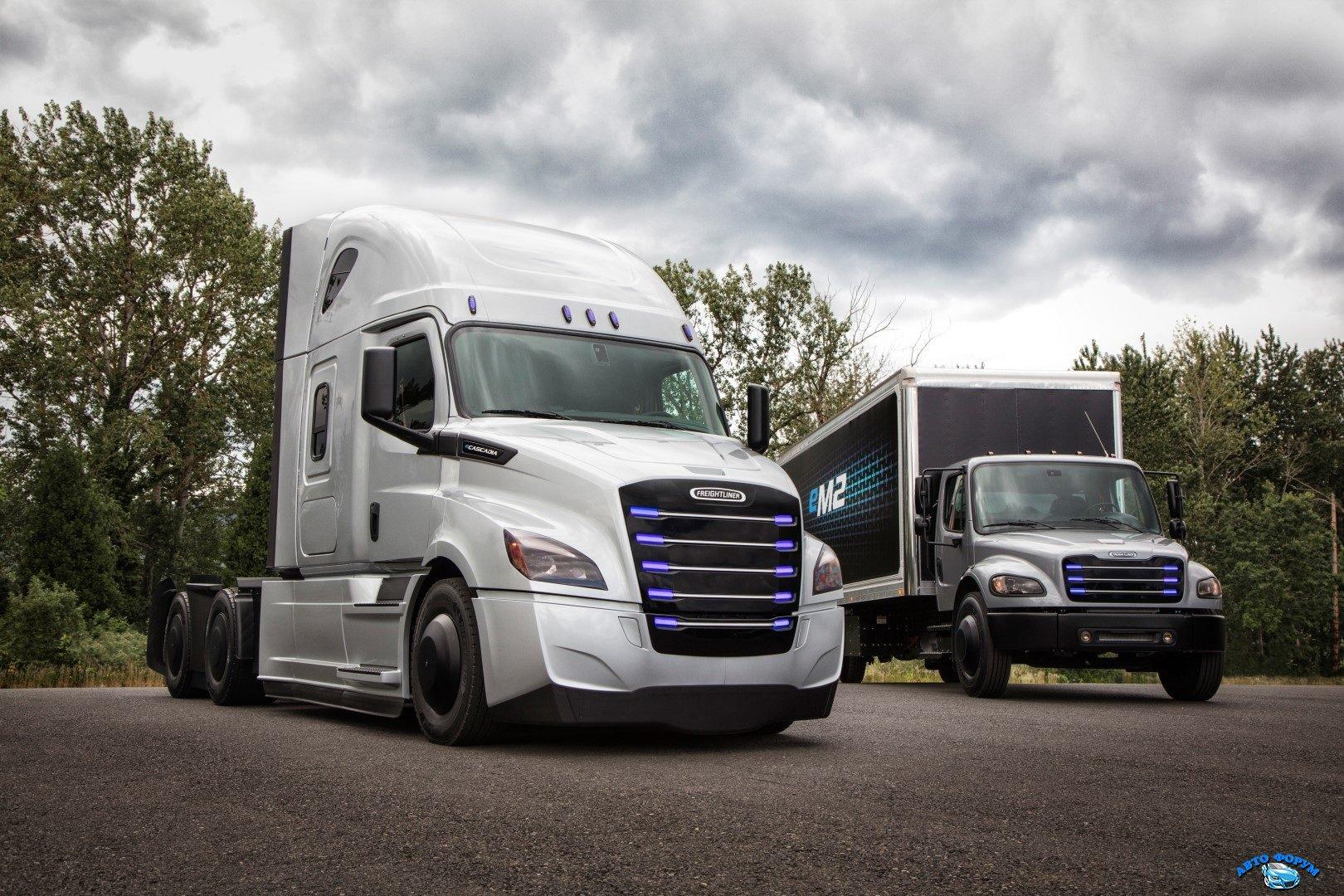 Daimler Trucks.jpg