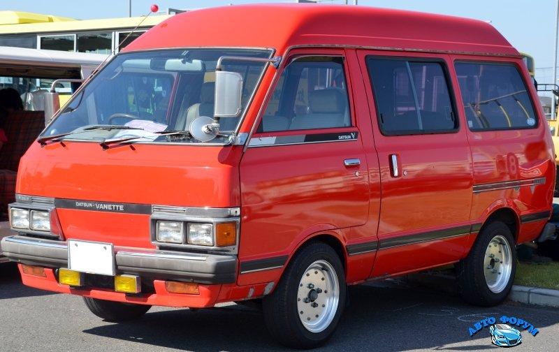 Datsun-VanetteCoach.JPG