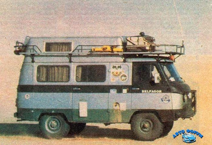 dc1aeeas-960.jpg