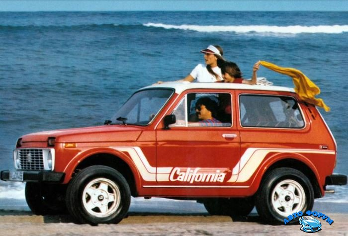 Deutsche Lada Niva California.JPG