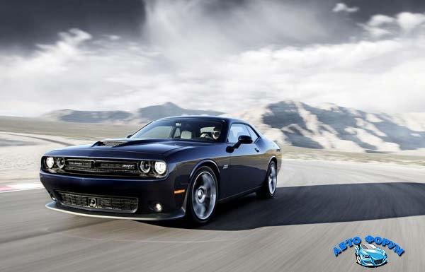Dodge-Challenger-02.jpg