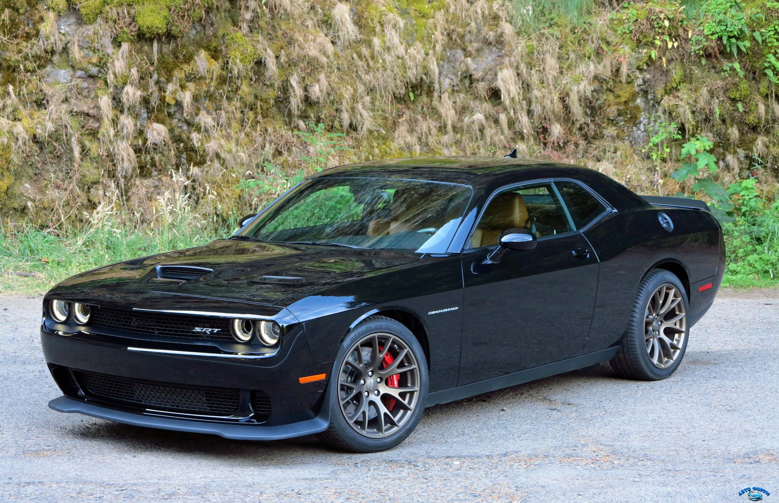 dodge-challenger-2015-black-3.jpg