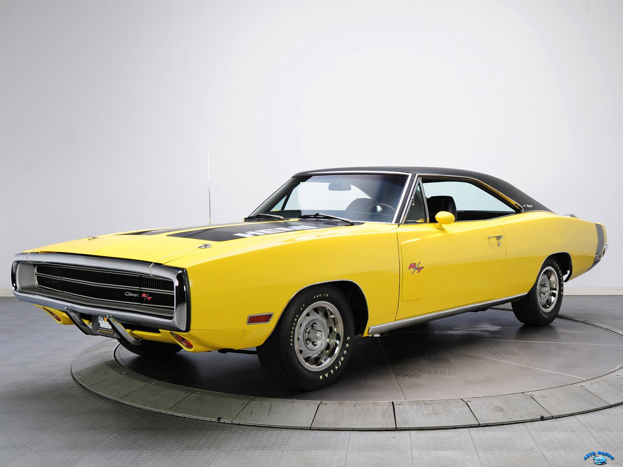 Dodge charger r t 1970-1.jpg