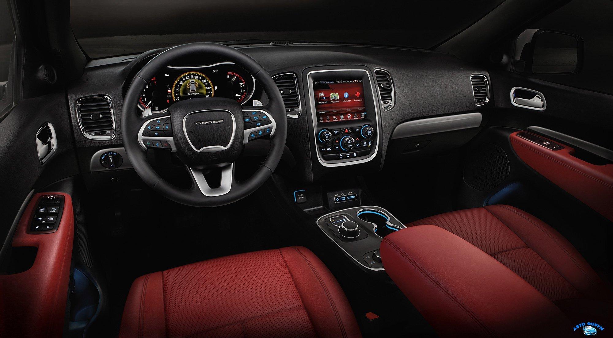 dodge-durango-red-leather-interior-02.jpg