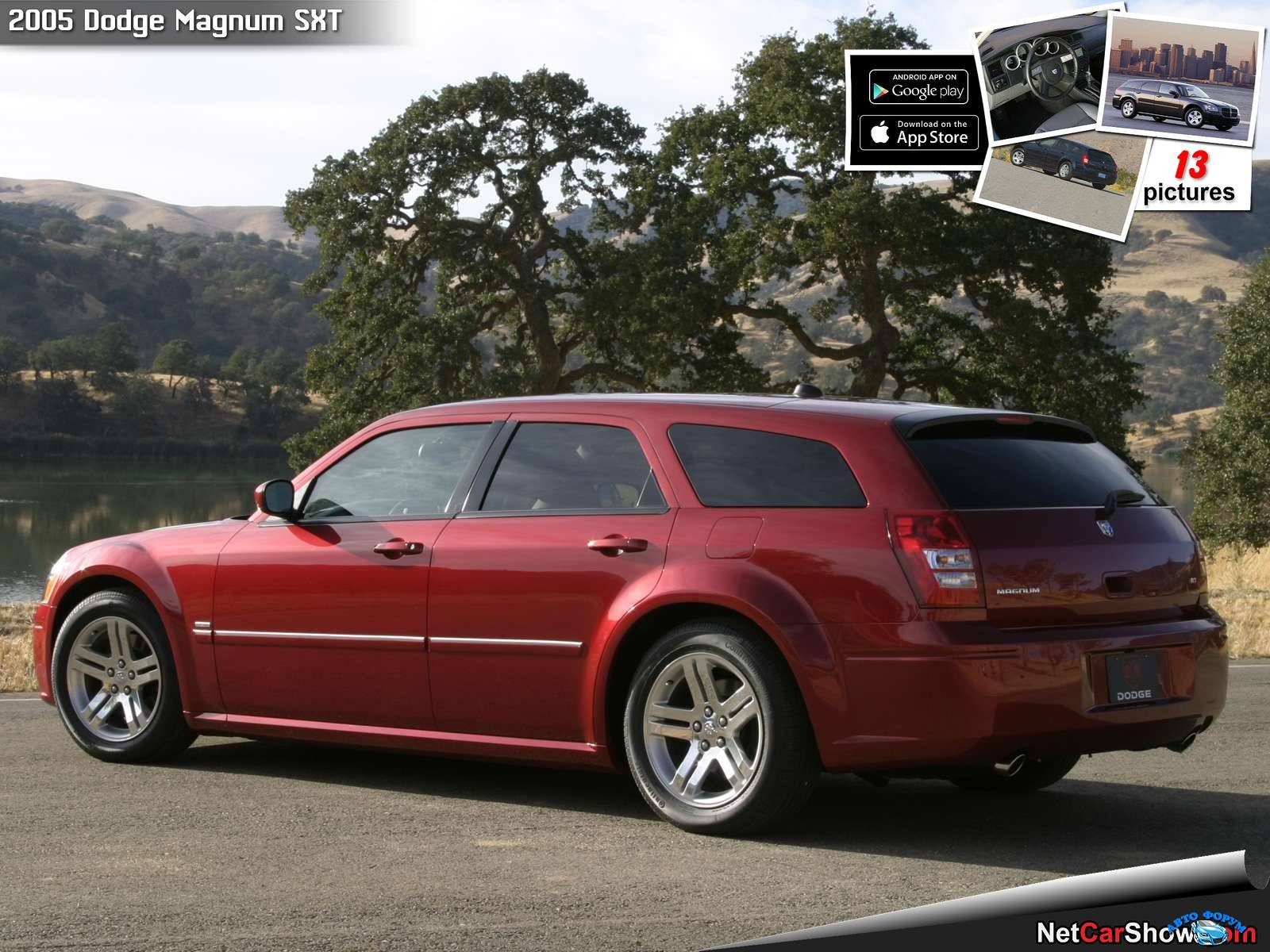 Dodge-Magnum_SXT_2005_1600x1200_wallpaper_04.jpg