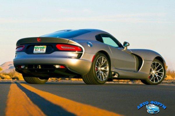 Dodge-Viper-рестайлинг-2015-600x399.jpg