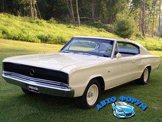 Dodge_Charger__1966.jpg
