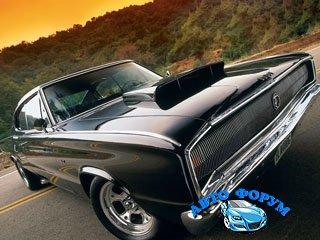 Dodge_Charger__1967.jpg