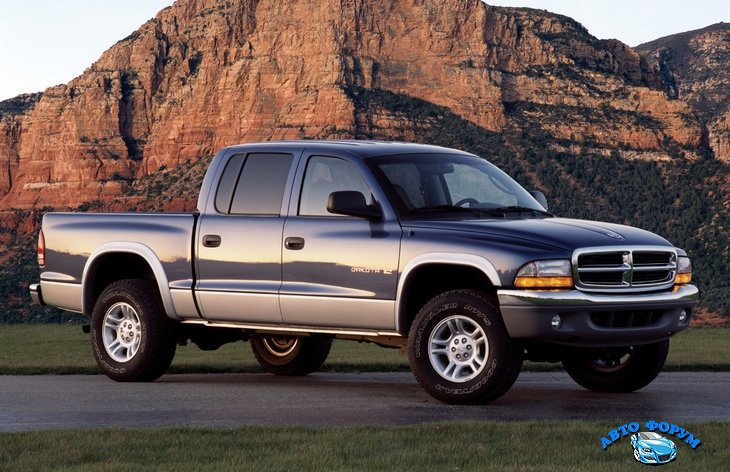 dodge_dakota_2.jpg