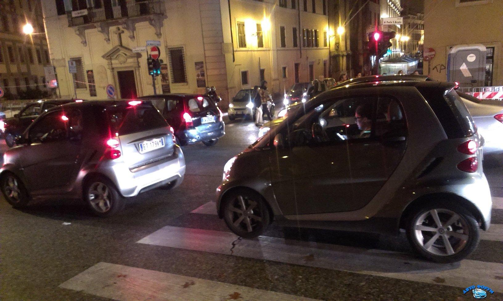 дороги италии.jpg