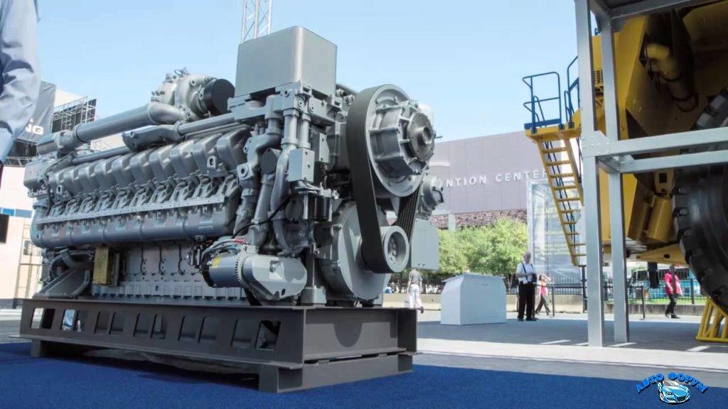Двигатель-1024x576.jpg