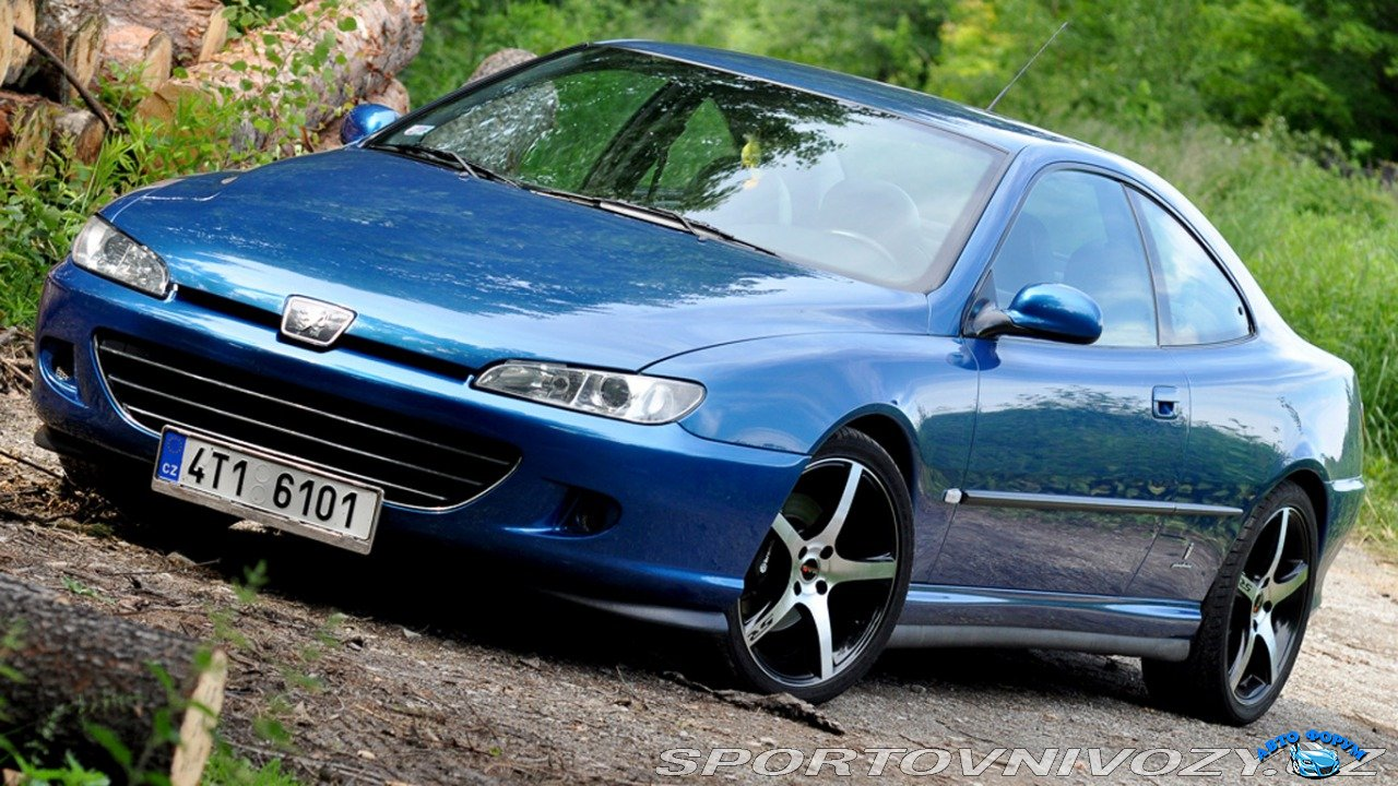 e3-peugeot-406-coupe-v6-24v.jpg