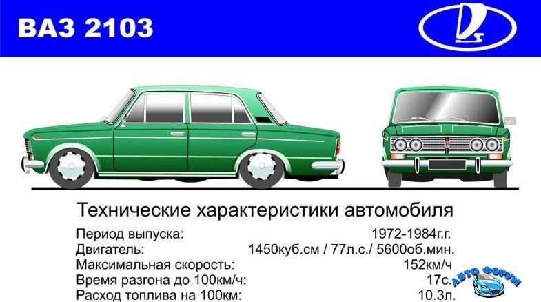 f330c9u-960.jpg