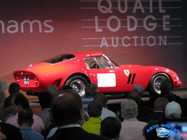 Ferrari-250-GTO-Berlinetta-Coupe.jpg