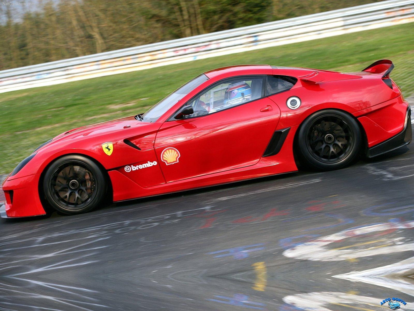 Ferrari-599XX_2010_1600x1200_wallpaper_07.jpg
