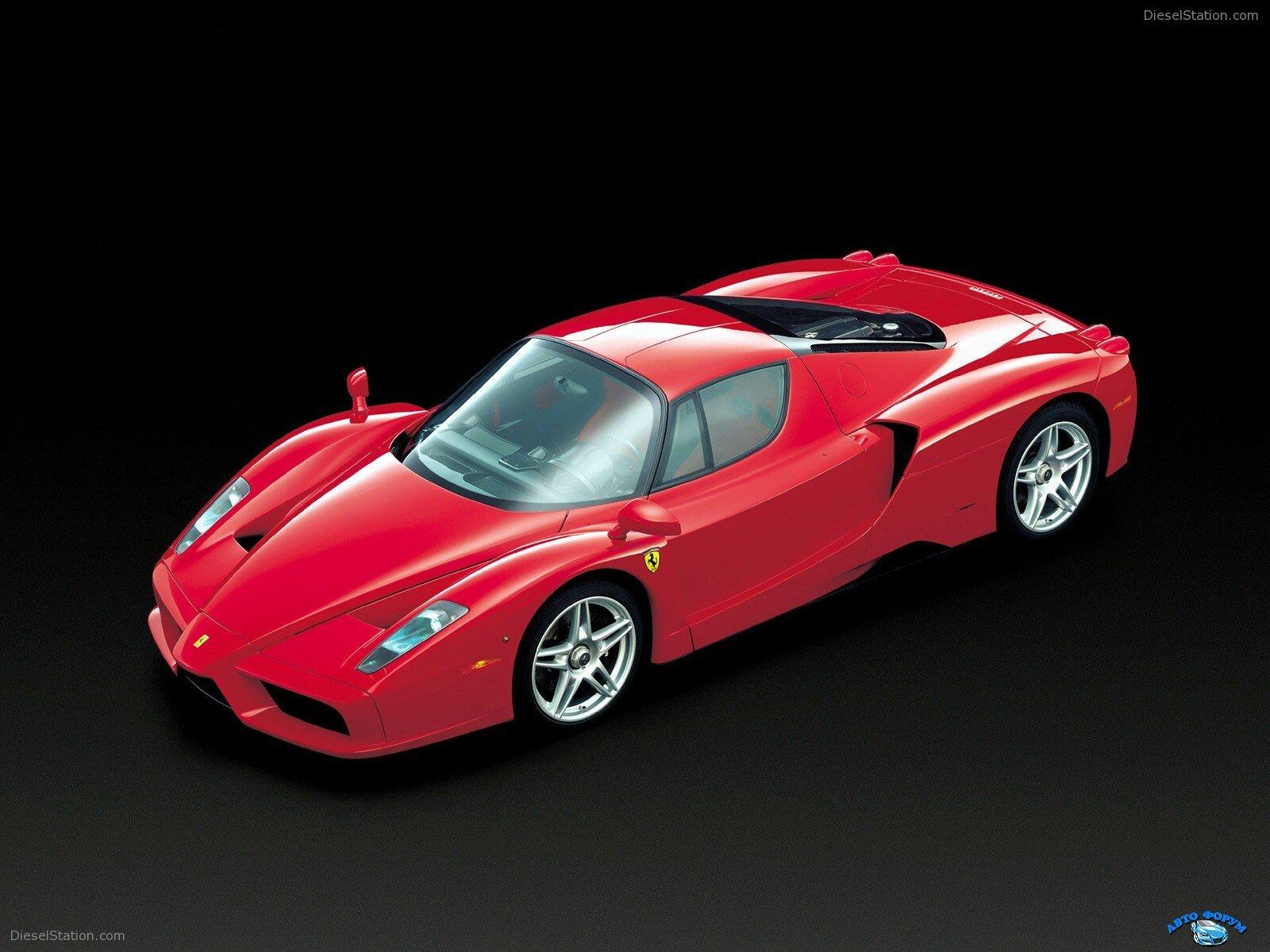 Ferrari-Enzo-001.jpg