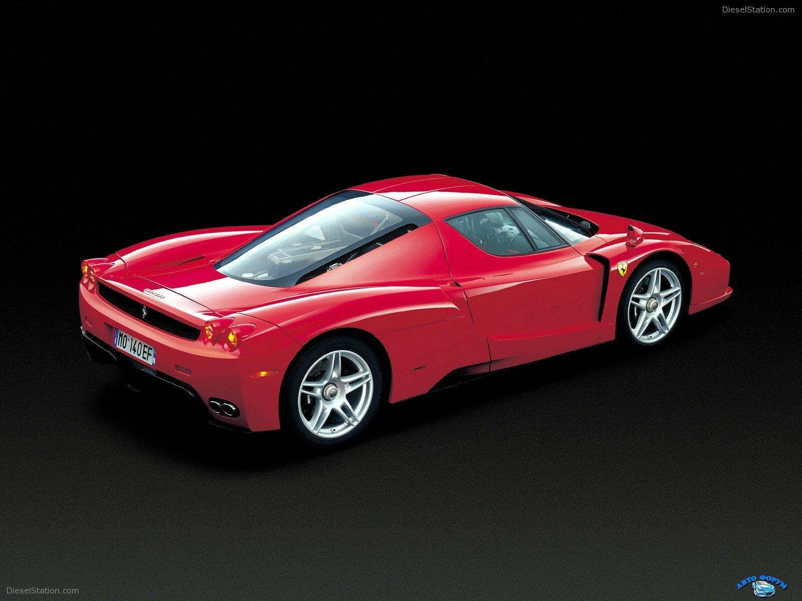 Ferrari-Enzo-002.jpg