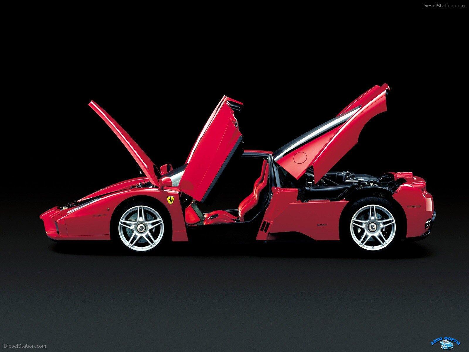 Ferrari-Enzo-017.jpg