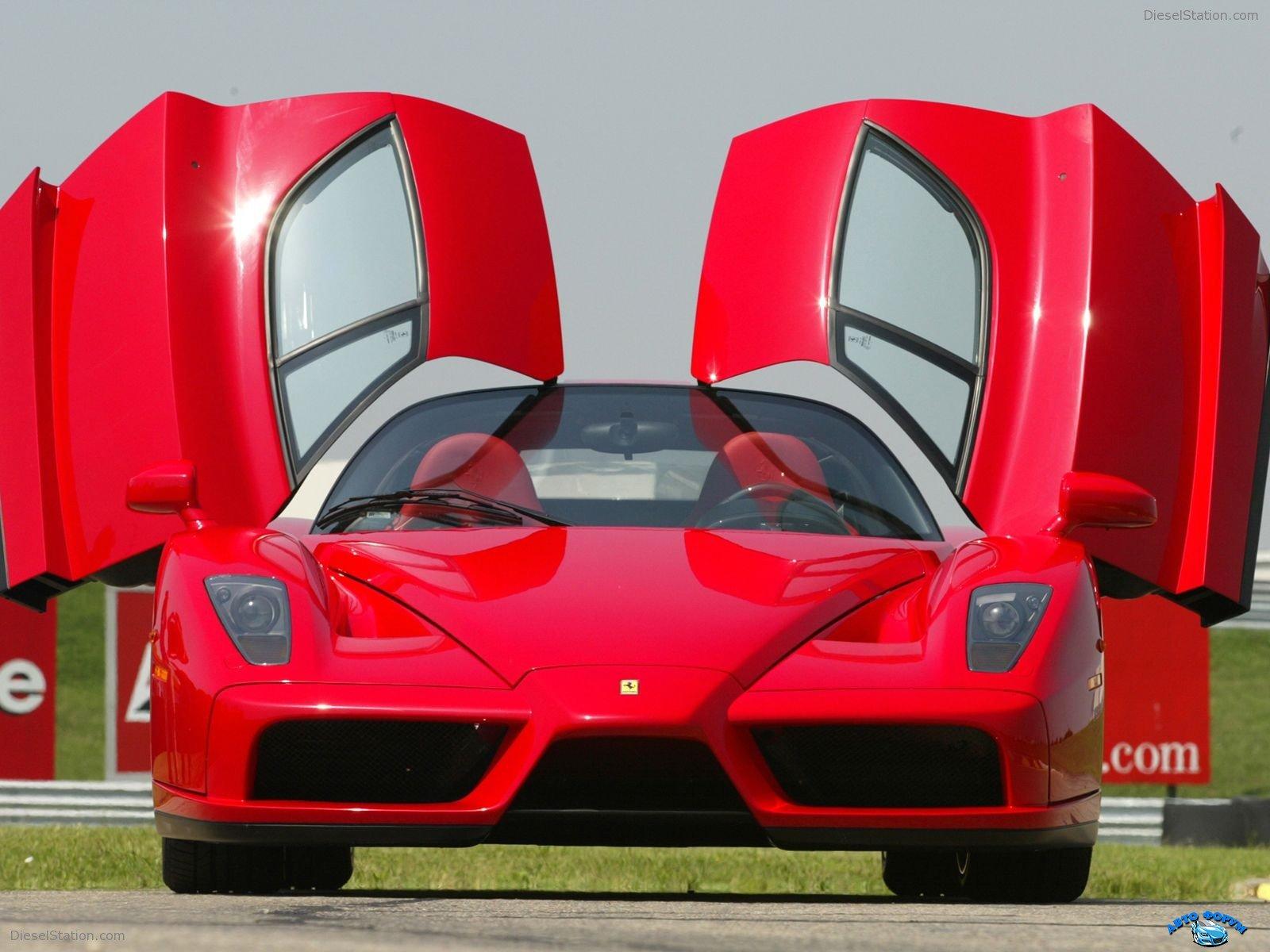Ferrari-Enzo-049.jpg