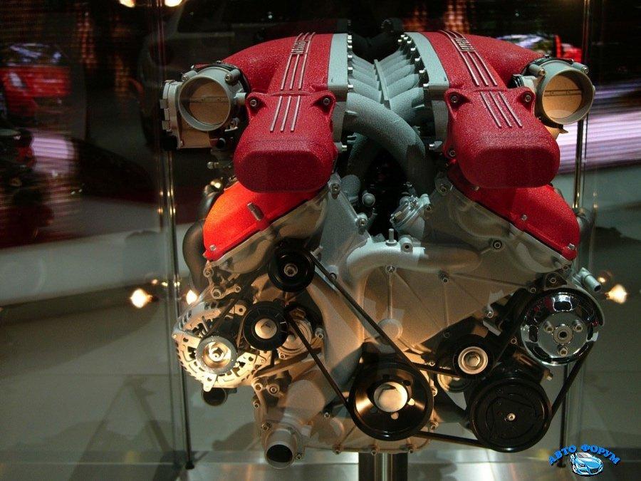 ferrari-f12-berlinetta2.jpg