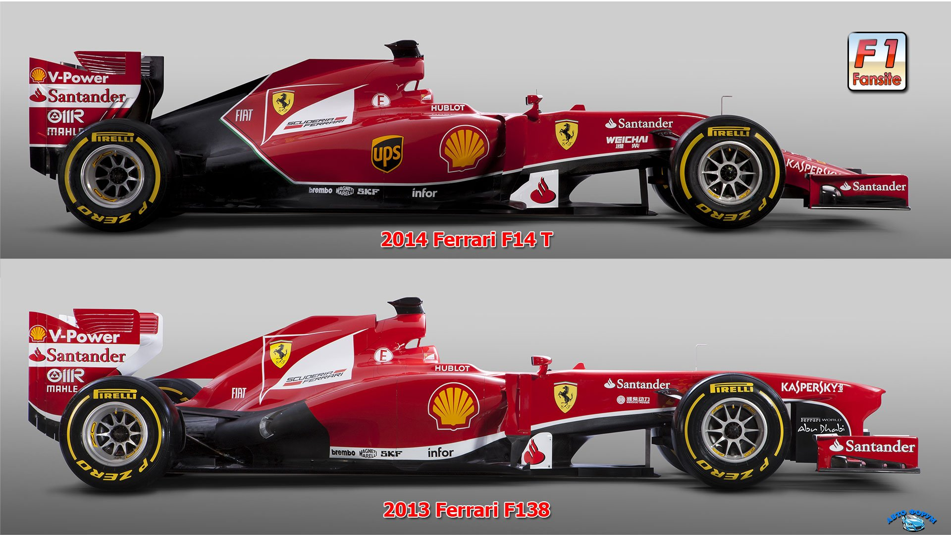 Ferrari-F14-T-VS-F138.jpg