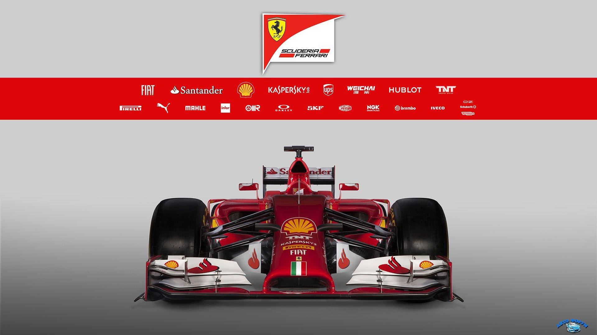 Ferrari-F14T-front-view-F1-Fansite.jpg
