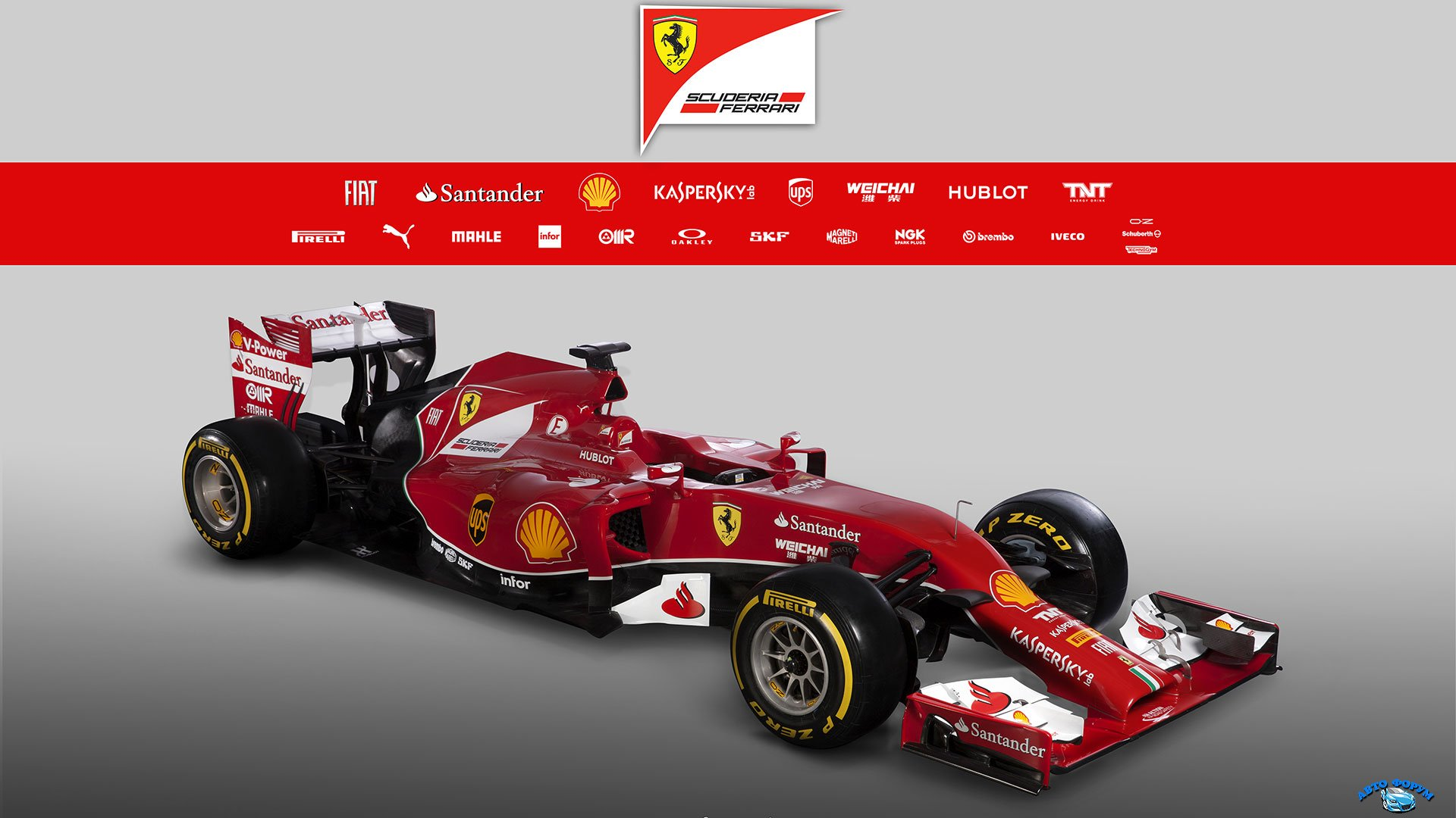 Ferrari-F14T-rightfront-view-F1-Fansite.jpg