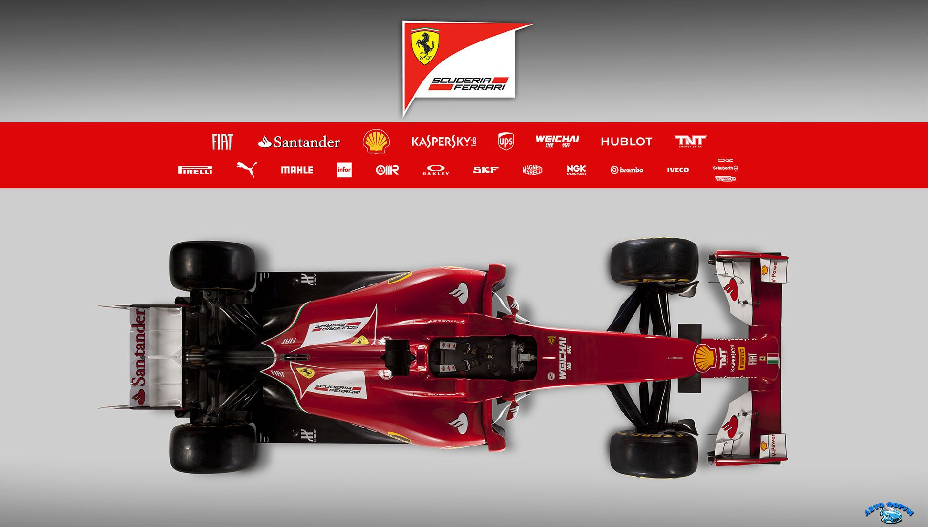 Ferrari-F14T-top-view-F1-Fansite.jpg