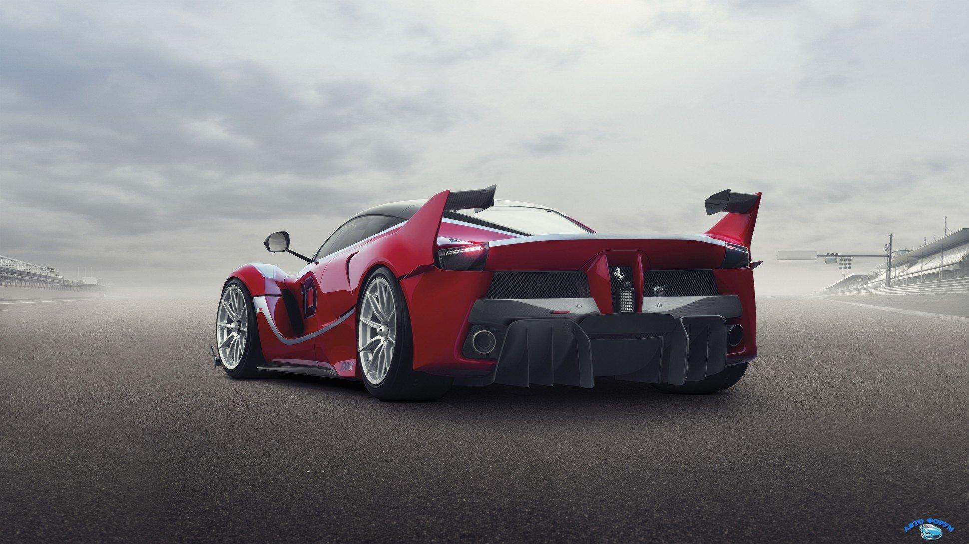 Ferrari-FXXK-1940x1089_1.jpg