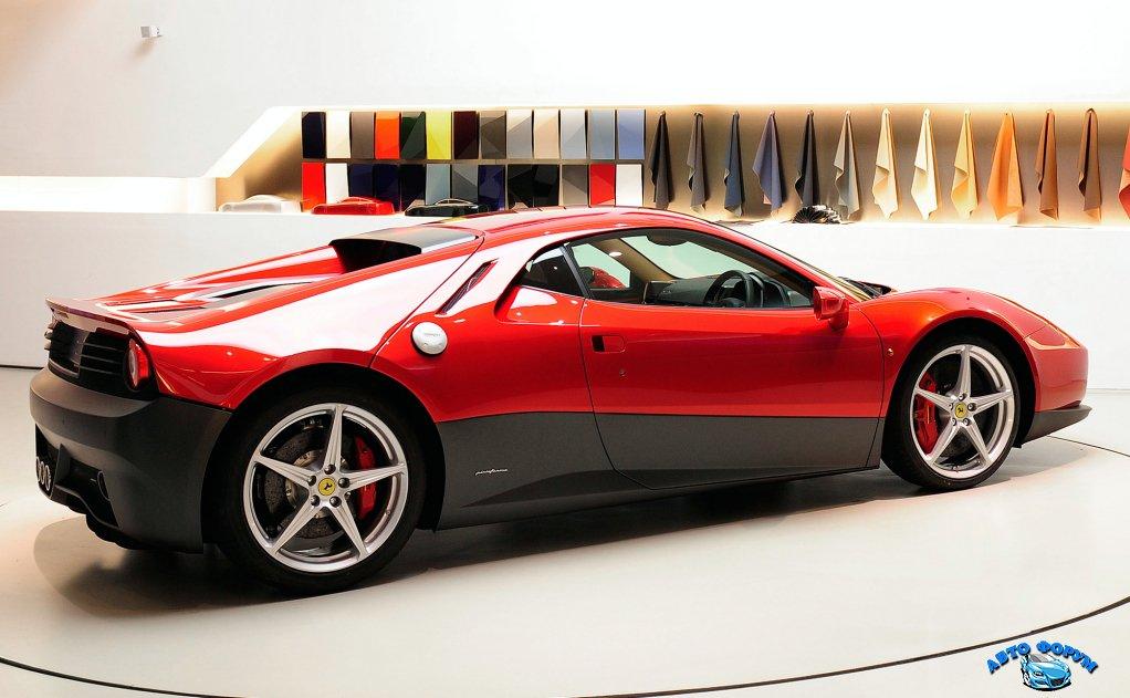 Ferrari-SP12-EC-03_Fotor.jpg